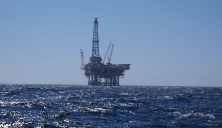 Galp gives up oil exploration off Aljezur