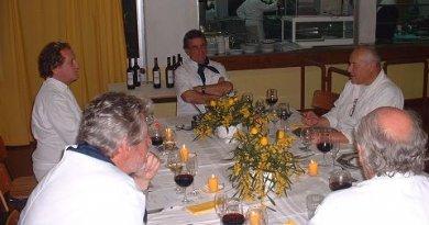Chuchi Freunde Algarve suchen neue Mitglieder
