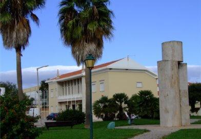 Gemeinde Vila do Bispo reduziert Steuern