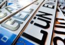 EU soll Portugal zur Senkung der PKW Importsteuern zwingen