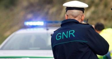 GNR und BT schliessen die Algarve