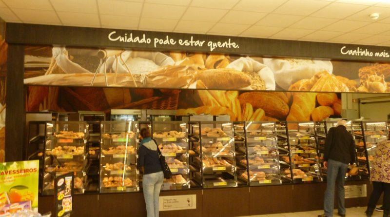 öffnungszeiten supermarkt portugal