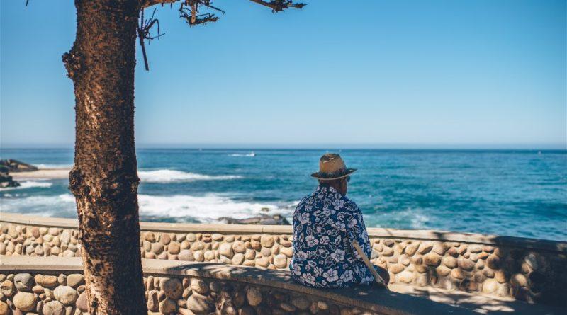 Ruhestand in Portugal