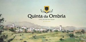 Villas Alcedo, Ombria Resort