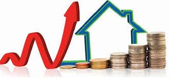Wohnungseigentum Preis