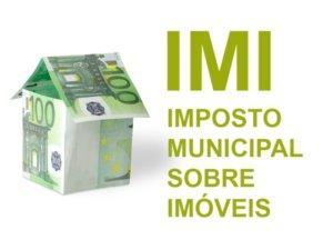 IMI = GBA