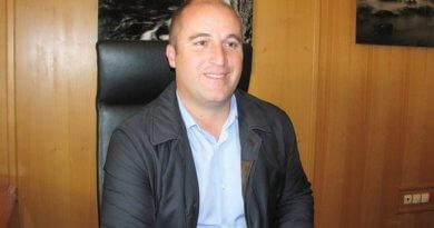 Adelino Soares