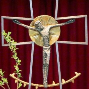 katholischer gottesdienst