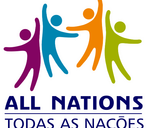 All Nations Community Church Carvoeiro