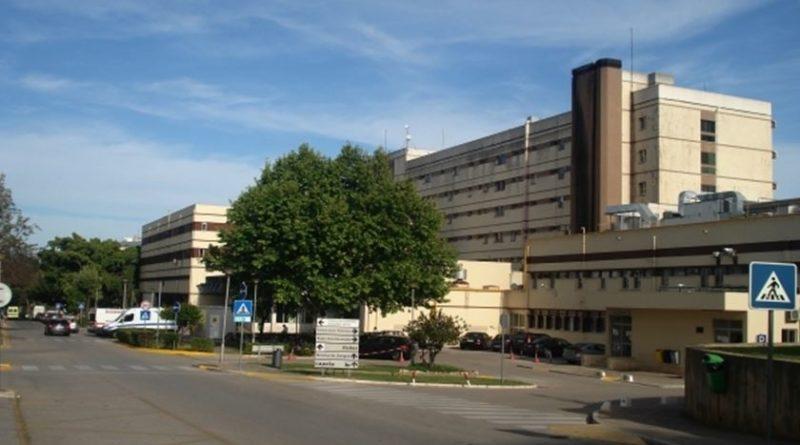 Hospital Faro
