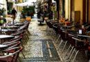 Tourismus leidet an der Algarve