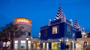 Algarve Shopping Center