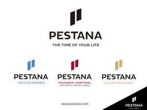 Pestana Gruppe