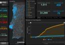 28.06.20 – aktuelle Daten zu Corona in Portugal