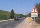 Das Straßennetz der Algarve wird verbessert