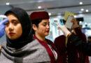 ANA soll Temperaturkontrolle für Passagiere an den Flughäfen Faro und Porto sicherstellen