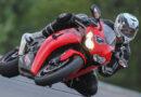 Portimão empfängt Formel 1 und MotoGP