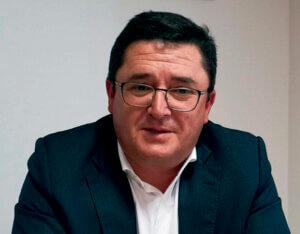 Osvaldo Gonçalves – Alcoutim
