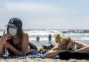 Der nationale Tourismus reicht nicht aus, um den Tourismus an der Algarve zu 'retten'.