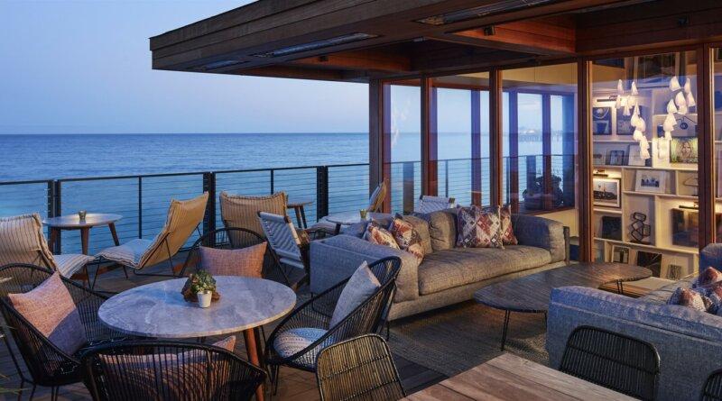 Algarve Immobilien