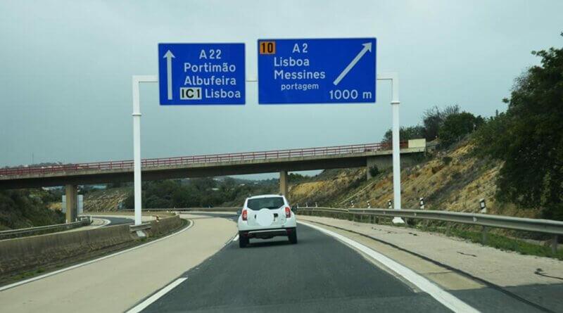 Via-do-Infante_A22