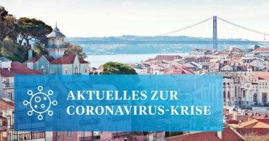 Coronakrise