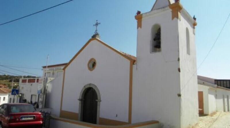 Barão de São Miguel