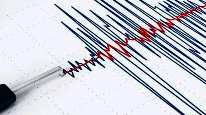 Beben, Seismograf
