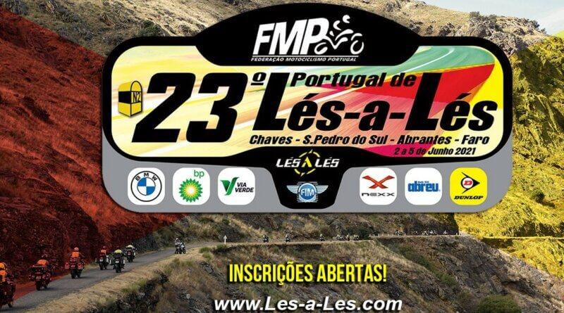 Motorrad Marathon