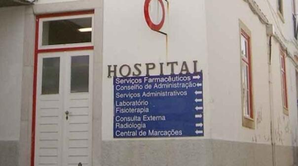 Hospital Lagos
