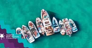algarve-boat-festival