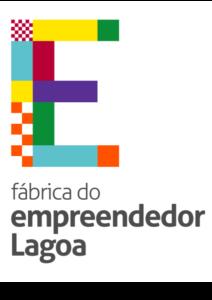 Unternehmerwerk Lagoa