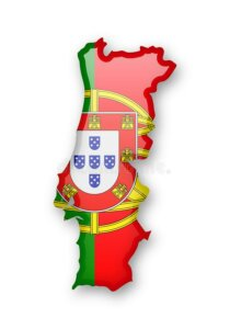 Land Portugal