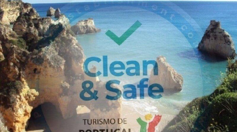 safe&clean