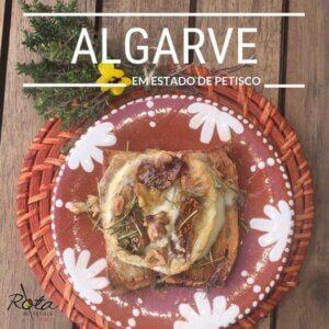Algarve Petiscos